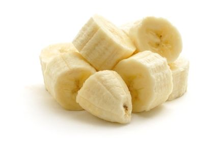 banane-m