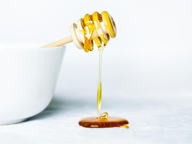 Cosa-succede-al-corpo-quando-si-mangia-miele-tutti-i-giorni_image_ini_620x465_downonly.jpg