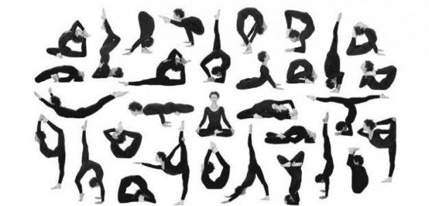 le-principali-asana-yoga