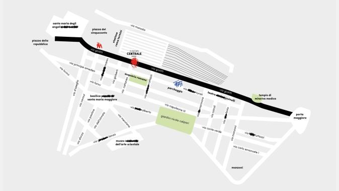mcr-map.jpg