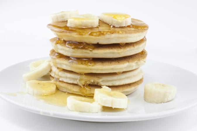 pancakes-proteici.jpg