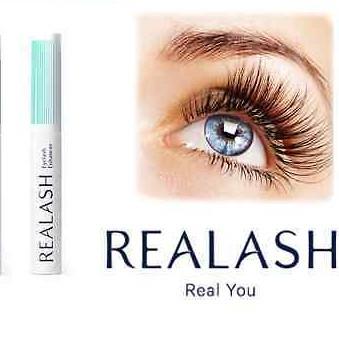 2x-REALASH-Eyelash-Enhancer-Eyelash-Conditioner-3ml