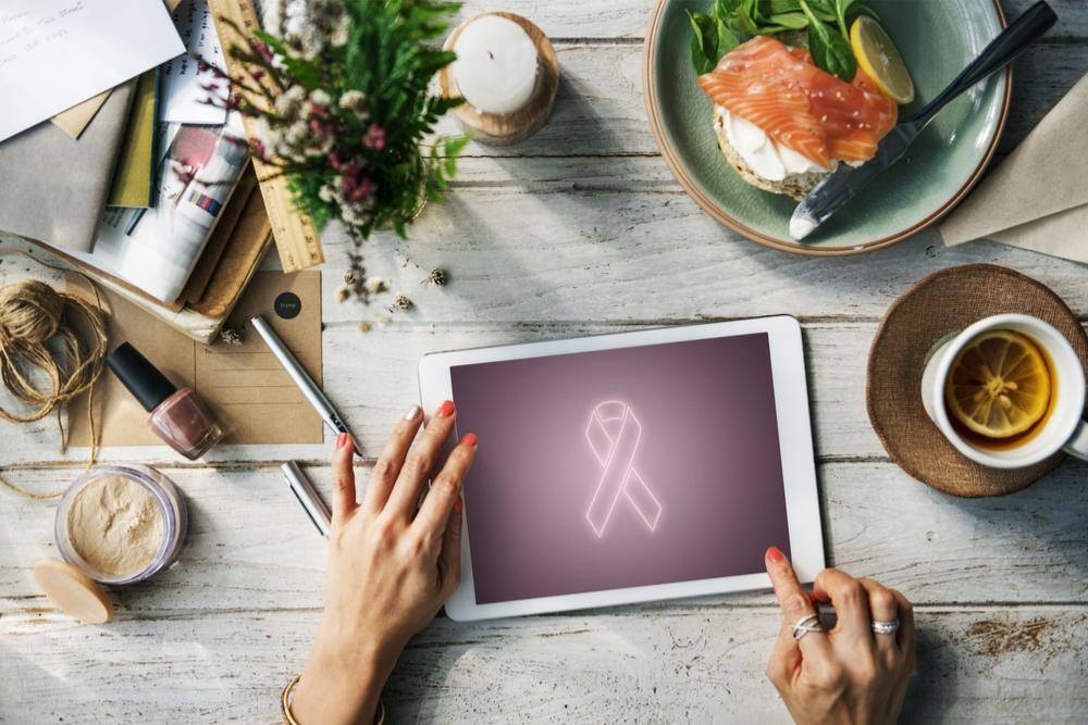 tumore-al-seno-e-alimentazione